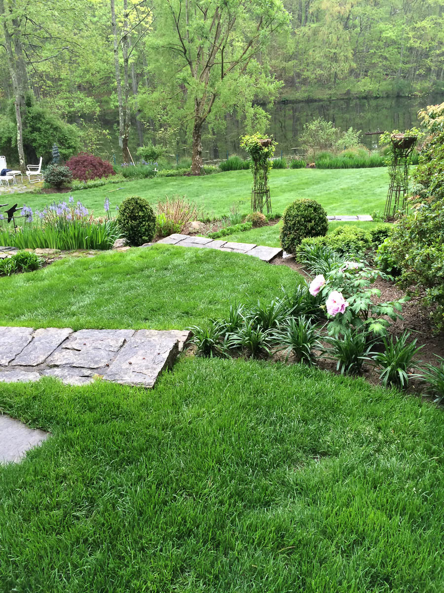 Fine garden maintenance perfect plantings llc for Fine gardens landscaping